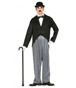 Disfraz de MR. Actor