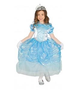 Disfraz de Princesa Cisne