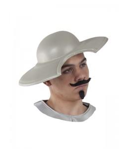 Sombrero Don Quijote