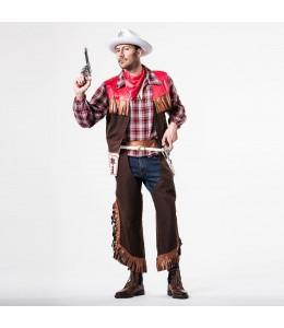 Disfraz de Vaquero Cuadros