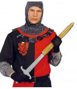 Espada Medieval