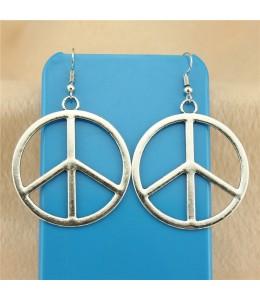 Pendientes de la Paz