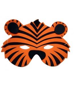 Mascara Tigre Eva