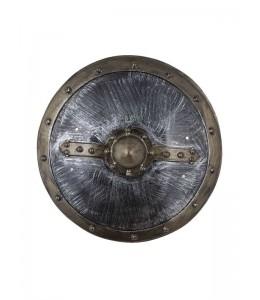 Escudo Gladiador