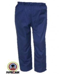 Pantalon Mahon Infantil