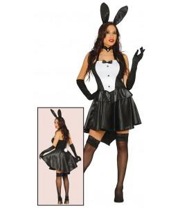 Disfraz de Sexy Bunny