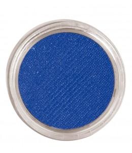 Maquillaje al Agua Azul Oscuro Alta Calidad