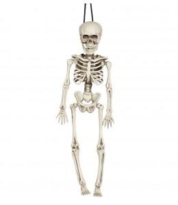 Esqueleto 40 cms