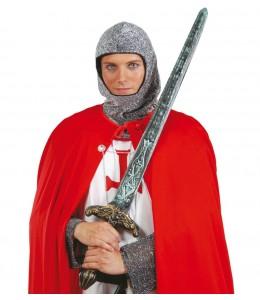 Espadon Medieval