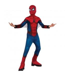 Disfraz de Spiderman Homecoming