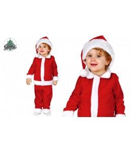 Papa Noel Baby Extra