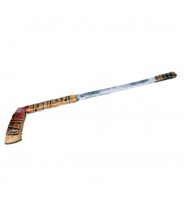 Stick Hockey 95x17cm