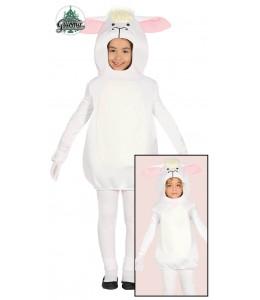 Disfraz de Oveja Infantil