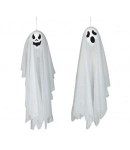 Fantasmas Colgante 60cms