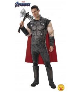 Disfraz de Thor Endgame Deluxe