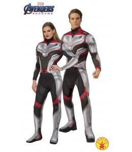 Disfraz de Team Suit Endgame Deluxe