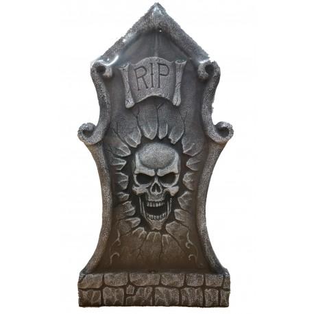Lapida Luz 90 cm