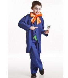 Disfraz de Joker Infantil