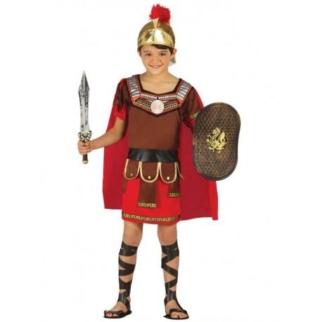 Disfraz de Centurion Infantil