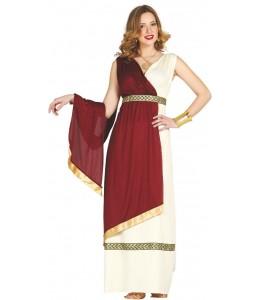 Disfraz de Romana Augusta