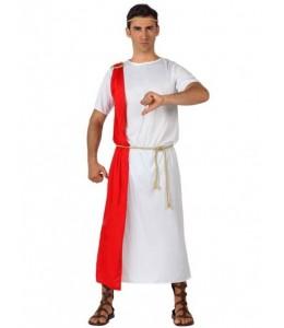 Disfraz de Romano Cesar