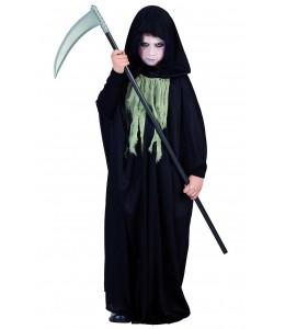 Disfraz de Capa Tinieblas Infantil