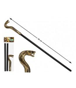 Baston de Serpiente 90cm