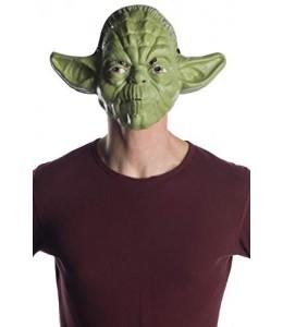 Mascara de Yoda Classic