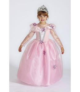 Disfraz de Princesa Sirena Infantil