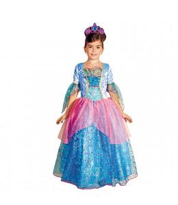 Disfraz de Princesa Fantasy Infantil