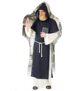 Disfraz de Dominico