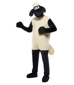 Disfraz de Oveja Shaun