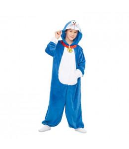 Disfraz de Doraemon Infantil