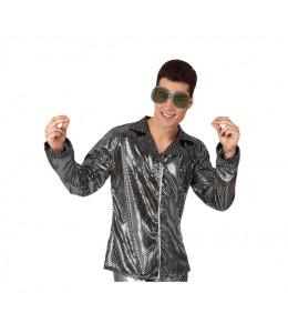 Camisa Disco