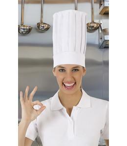 Goro cocinero Extra