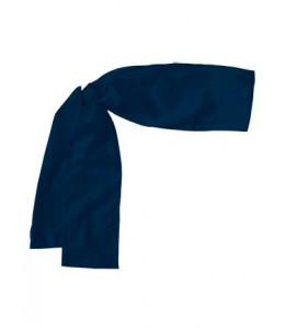 Fajin Azul