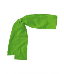 Fajin Verde Claro