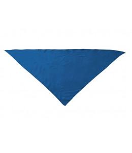 Pañuelo Azul