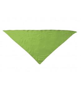 Pañuelo Verde