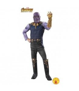 Disfraz de Thanos