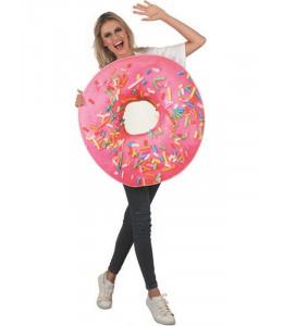 Disfraz de Donuts