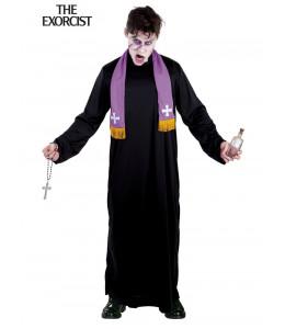 Disfraz El Exorcista