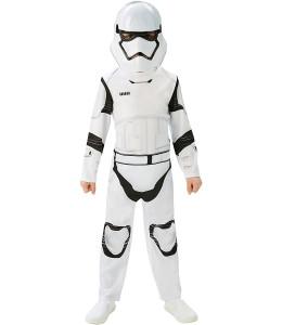 Disfraz de Stormtrooper Classic Infantil