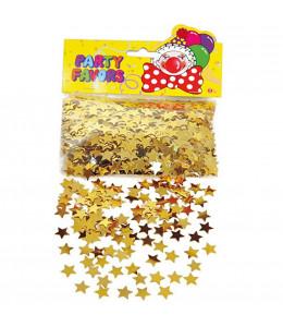 Confetti Estrellas