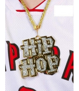 Collar Hip Hop