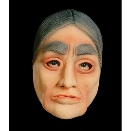 Mascara Abuela