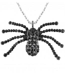 Collar Araña