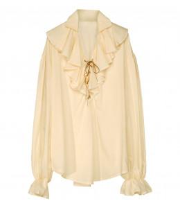 Camisa Medieval