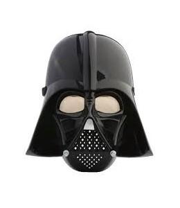 Mascara Malo galactico