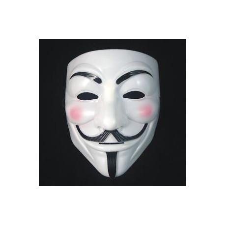 Mascara Vendetta
